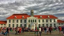 Simak Tips Wisata di Sekitar Jakarta