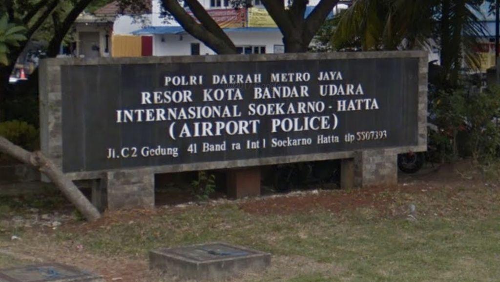 Kata Polisi soal Perdamaian Gubernur NTB dengan Pria Pemakinya