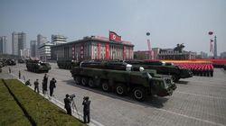 Korut Tak Akan Pernah Mau Berunding Soal Senjata Nuklirnya