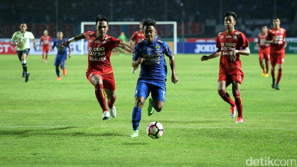 Prosedur yang Harus Dilewati Klub Liga 1 dalam Merekrut Pemain Asing