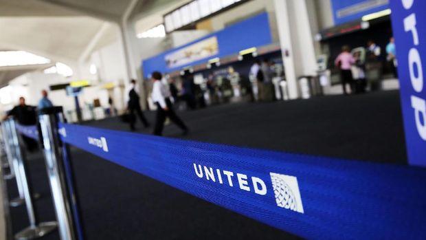 Iklan United Diledek Netizen, Orang Terkaya Anjlok Rp 700 Miliar