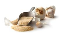 Peneliti Menduga Bubuk Bawang Putih Rawan Dipalsukan dengan Kapur