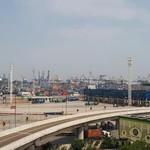 Disandari Kapal Raksasa, Priok Makin Pede Jadi Hub Internasional
