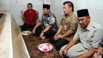 Mengenang Sunan Tembayat, Pendiri Kota Semarang