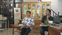 Besok Serikat Petani Demo, Tagih Janji Jokowi soal 9 Juta Ha Tanah