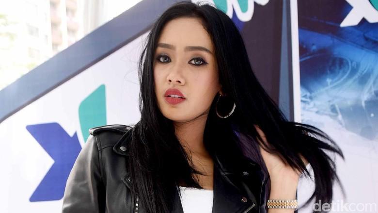 Cita Citata Ubah Haluan Musik Jadi R&B di Single Terbarunya