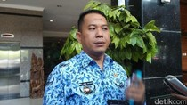Ditangkap KPK, Wali Kota Cilegon Memiliki Kekayaan Rp 21 Miliar