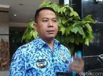 OTT KPK, Siapa Wali Kota Cilegon Iman Ariyadi?