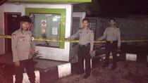 Charger Ponsel Nyaris Picu Kebakaran Hebat di SPBU Cianjur