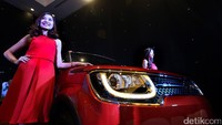 Ignis Masih Euro2, Suzuki: Bisa Disesuaikan ke Euro4