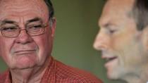 Sering Kritik Pemerintah Australia, Tony Abbott Diminta Mundur