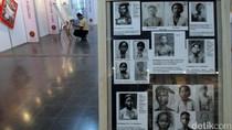 Cerita Diaspora, Anak Muda Jawa Jadi Buruh di Suriname