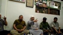 FPI DKI Mengutuk Premanisme yang Mengatasnamakan Banser NU