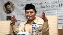 UU Pemilu Disahkan, PKS Siap Gandeng Gerindra di Pilpres 2019