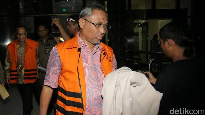 Korupsi PT PAL Tak Ganggu Hubungan Bisnis RI-Filipina