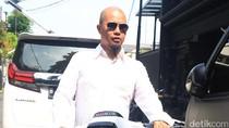 Belum Lunasi Utang ke Pedagang Pasar, Ahmad Dhani Berkicau Soal Dana Haji