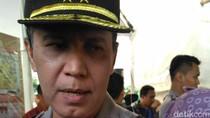 Polri: Belum Ada Laporan Ramai-ramai Tamasya Al-Maidah di TPS