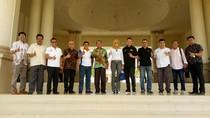Ogan Ilir Siap Gelar Putaran Pembuka Kejurnas Rally 2017