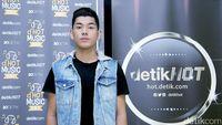 Mimpi Jaz Duet dengan Penyanyi Ternama Indonesia