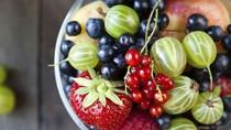 Jadi Fruitarian, Wanita Ini Akui Jerawat Hilang dan Migrainnya Sembuh