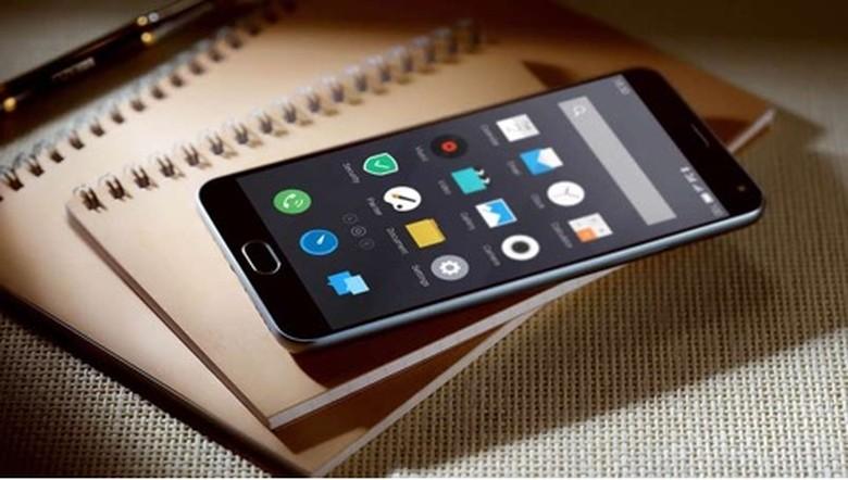 5 Alasan Mengapa Smartphone Canggih ini Mulai Diburu Orang Indonesia