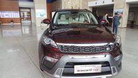 Produsen SUV China ini Cari Partner di RI, Berminat?