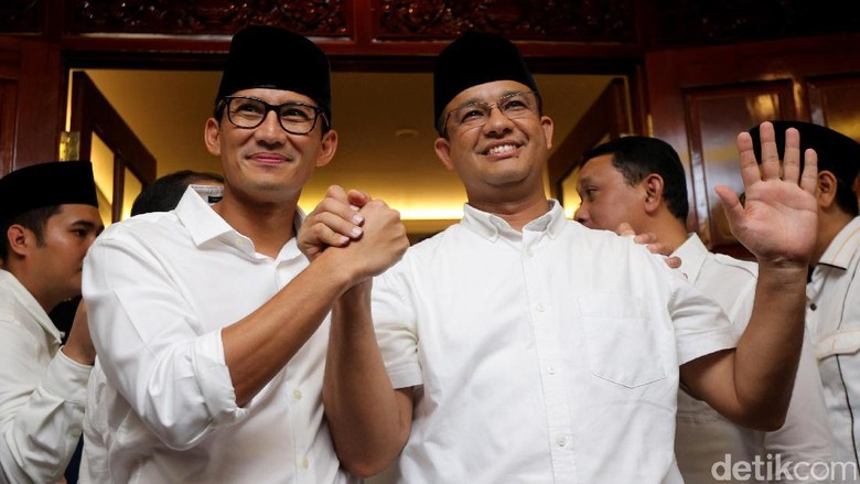 Gubernur Baru DKI Diminta Tak Bikin Perda yang Hambat Pengusaha