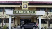Penjelasan Rinci Polisi soal Situasi yang Picu Brigadir K Tembaki Mobil