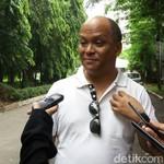 Bikin Pesawat R80, Ilham Habibie Masih Tunggu Perpres untuk Tarik Investor