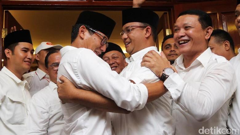 Rumah Rp 350 Juta di Jakarta Sudah di Depan Mata