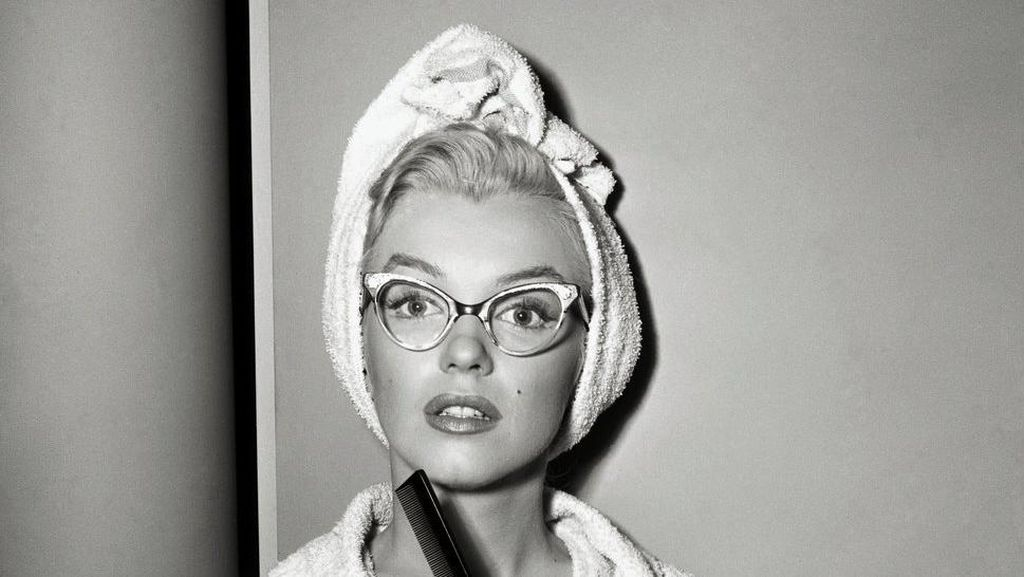 Rumah Tempat Marilyn Monroe Meninggal Dijual Rp 91 M