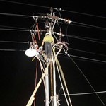PLN Bangun 2 Pembangkit Listrik Baru di Papua 70 MW