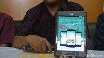 Aplikasi Ciptaan Mahasiswa UGM Juara Dunia Kompetisi Google