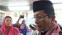 Cerita Nasaruddin soal Wapres AS Berfoto di Antara Istiqlal-Katedral