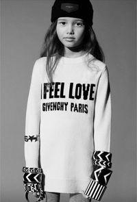 5 Brand Fashion Paling Hits di 2017, Favorit Millennial dan Gen Z