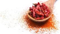 Suka Makanan Pedas? Ini 5 Alasan Baik Konsumsi Cabai Bagi Tubuh