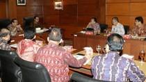 Gubernur Jatim Komitmen Tanggulangi Kemiskinan di Jawa Timur