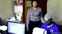Guru MTs di Pekalongan ini Cabuli Siswa Sejenis yang Sedang Sakit