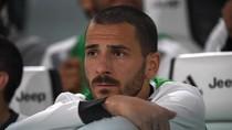 Bonucci dan Bisnis Juventus-Milan Lainnya