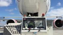 Aerocare Australia Dituding Langgar Prosedur Keselamatan