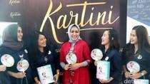 BJB Ajak Nasabah Nobar Film Kartini
