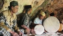 Tradisi Selawat Dalam Gua di Bantul yang Bertahan Ratusan Tahun