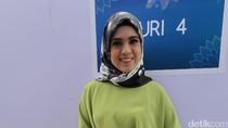 Yang Dicari Juri Nycta Gina dari Peserta Sunsilk Hijab Hunt Bandung 2017