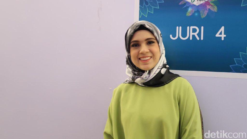 Yang Perlu Dipelajari Agar Lolos Audisi Terakhir Sunsilk Hijab Hunt Besok!