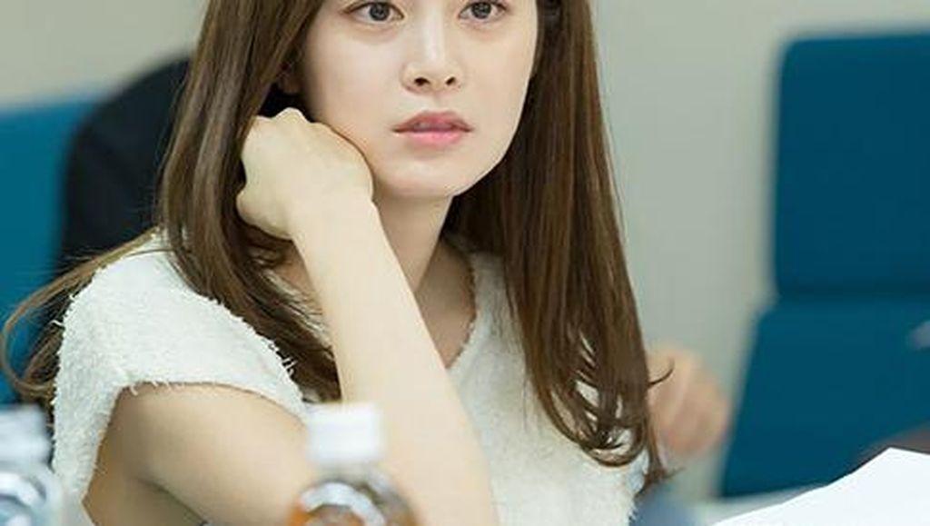 Ini Makanan yang Jadi Rahasia Kulit Mulus Song Hye Kyo Hingga Kim Tae Hee (2)