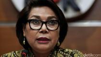 Syafruddin Tersangka BLBI, KPK Dalami Keterlibatan Sjamsul Nursalim