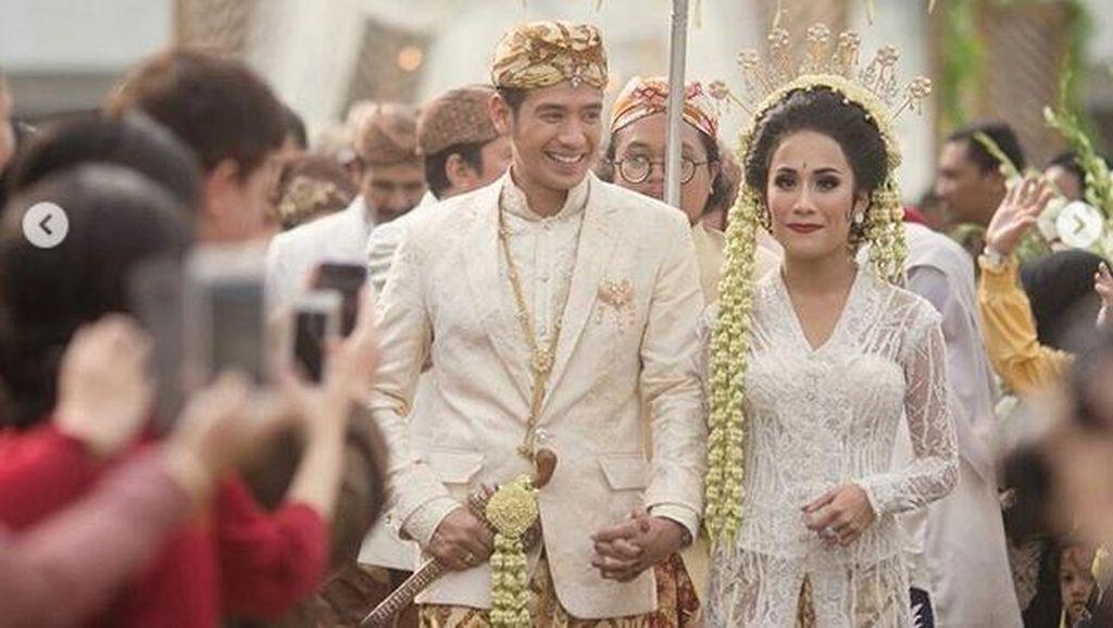 Tarra Budiman Ingin Ajak Istri Bulan Madu di Bali