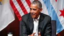 Polisi Siapkan Rekayasa Lalin saat Obama di Jakarta