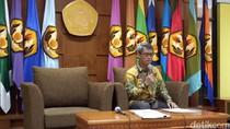Unpad Buka Program Studi Luar Kampus di Pangandaran dan Garut