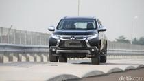 Ini Cara Mitsubishi Tambal Kekurangan di Segmen Mobil Penumpang